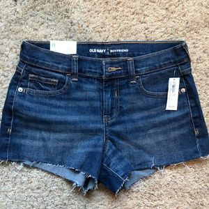 Brand new! Summer shorts